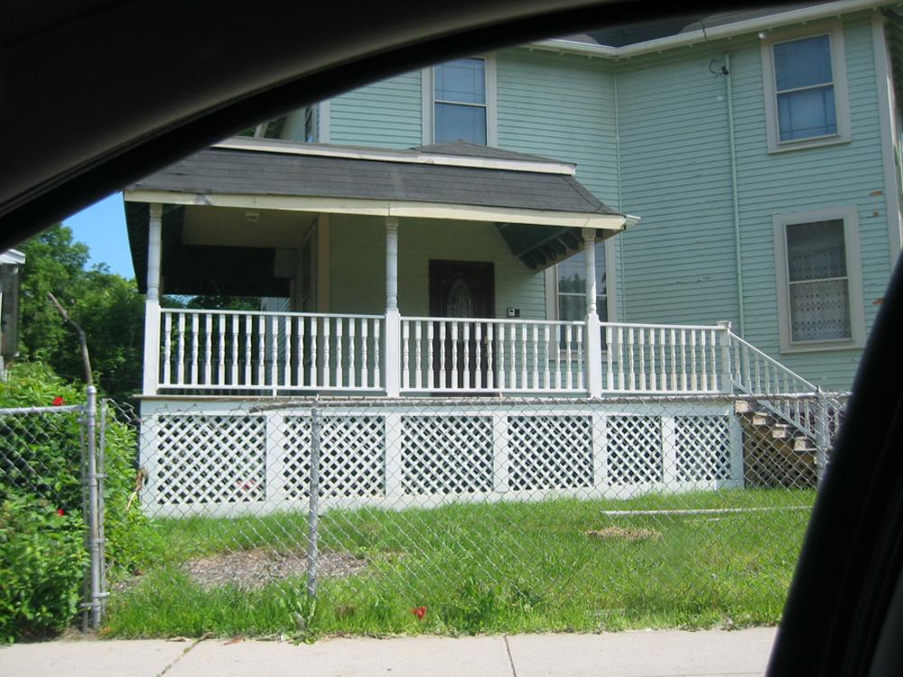 2003-10-trull-street-001