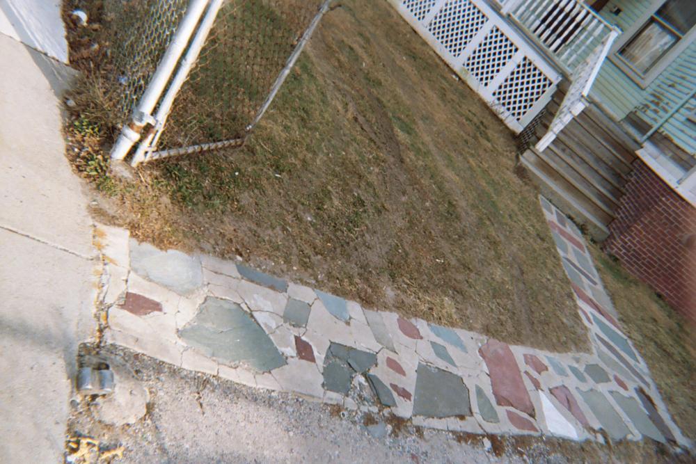 2006-10-trull-street-000