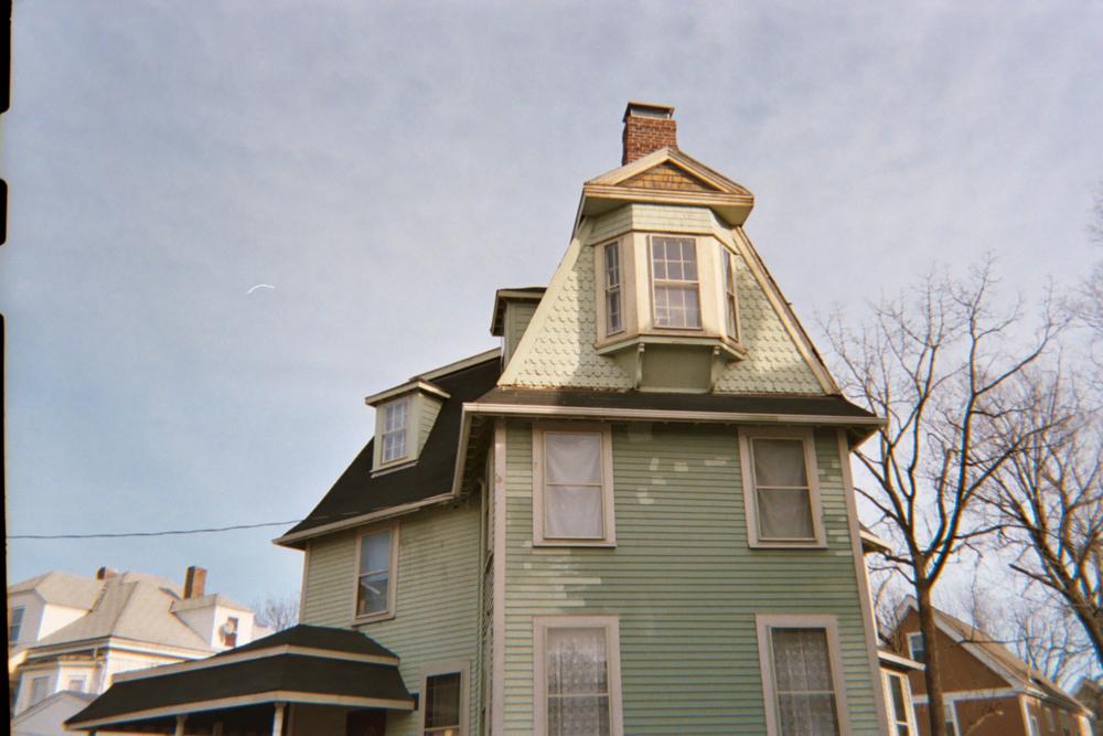 2006-10-trull-street-001