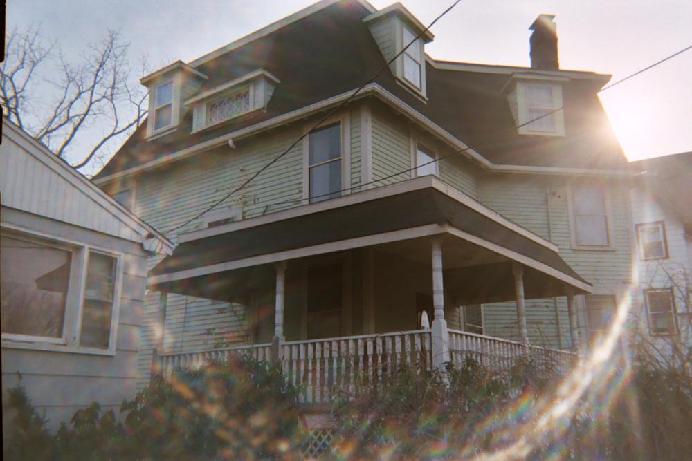 2006-10-trull-street-003