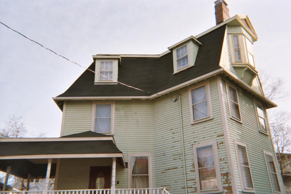 2006-10-trull-street-005