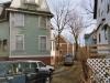 2006-10-trull-street-002