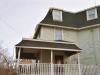 2006-10-trull-street-004
