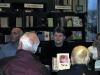 first_book_signing_nana_07