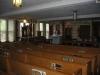 saint-kevin-church-08