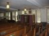 saint-kevin-church-12
