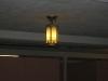 saint-kevin-church-20-light