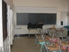saint-kevin-school-3a-01