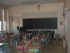 saint-kevin-school-3a-02