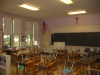 saint-kevin-school-4a-02