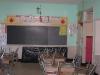 saint-kevin-school-4b-02
