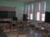 saint-kevin-school-4b-04