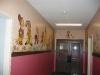 saint-kevin-school-hall-03