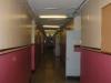 saint-kevin-school-hall-06