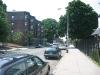 stoughton-street-02