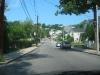 trull-street