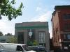uphams-corner-dorchester-savings
