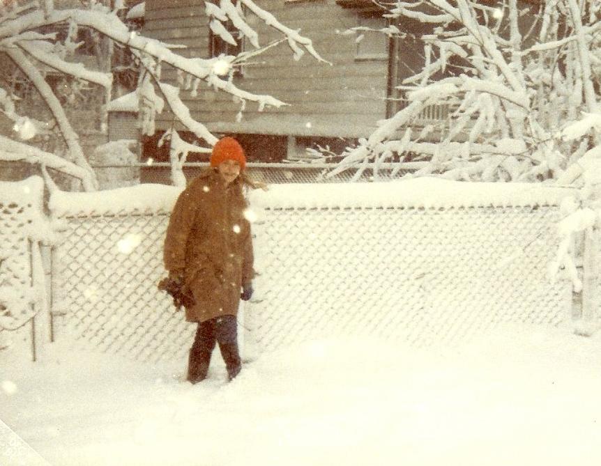 106-theresa-at-front-gate-1981