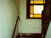 115-stained-glass-window-on-stairs