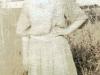 026-nana-in-glendale-1920s