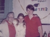 043-theresa-graduates-sks-1982