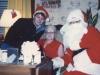 053-santa-visits-nana-1990