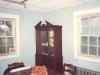 056-dining-room-10-trull-street-1992_