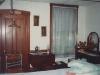 060-nanas-bedroom-10-trull-street-1992