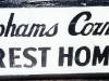 071-uphams-corner-rest-home-sign