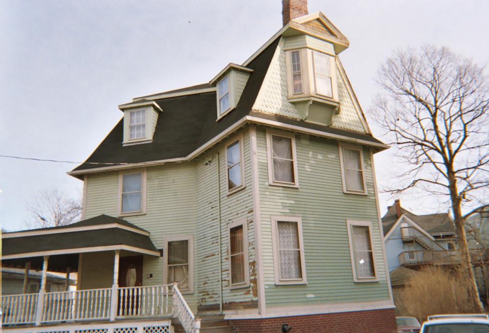 2006-10-trull-street-006