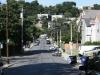 2012-trull-street-001