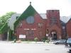 pilgrim-church