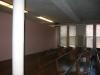 saint-kevin-church-06