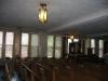 saint-kevin-church-07