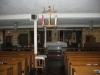 saint-kevin-church-10