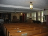 saint-kevin-church-11