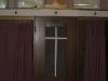 saint-kevin-church-14-father-kierce-cofessional