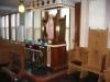 saint-kevin-church-16