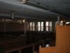 saint-kevin-church-17