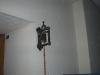 saint-kevin-church-19-mass-announcement-bell