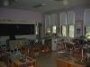 saint-kevin-school-4a-01