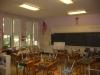 saint-kevin-school-4a-02