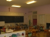 saint-kevin-school-4b-01