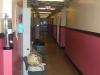 saint-kevin-school-hall-01