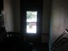 saint-kevin-school-hall-stairway-br-01