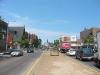 uphams-corner-columbia-road