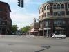 uphams-corner-dudley-street