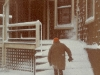 105-theresa-climbing-snow-covered-stairs-1981