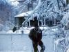 107-bobby-shoveling-snow