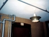 116-front-hall-sprinklers-and-light-fixture